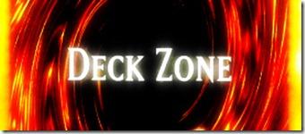 400px-DeckZone5DS1