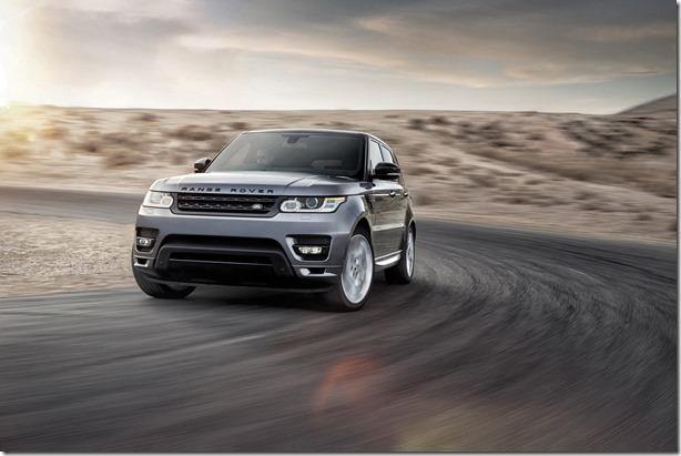 2014-Range-Rover-Sport-6[2]