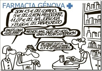 Forges_foro