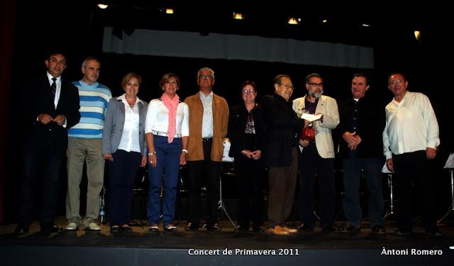 Concert Primavera 2011 040.jpg