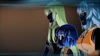 d-frag-9-animeth-037.jpg