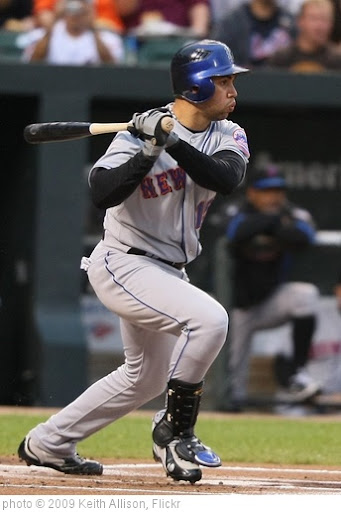 'Carlos Beltran' photo (c) 2009, Keith Allison - license: http://creativecommons.org/licenses/by-sa/2.0/