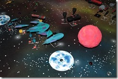FireStorm-Armada---Battle-Photos-019