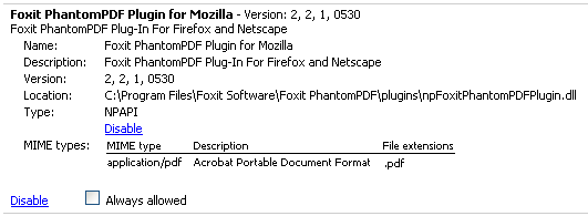 new-foxit-plugin