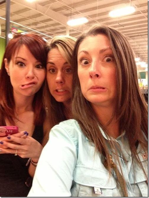 goofy-girls-hot-4