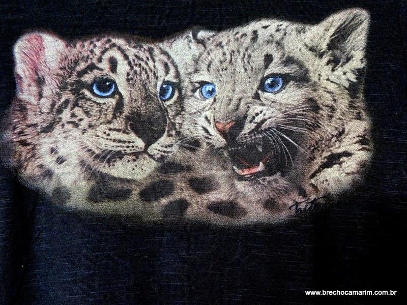 camiseta%2520Triton-001%255B5%255D.jpg (image)