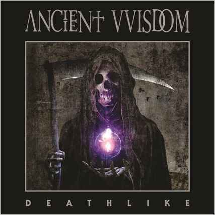 AncientVVisdom_Deathlike