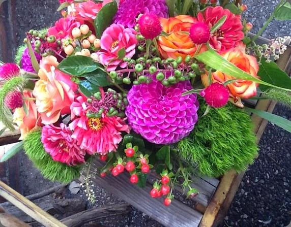 pokeweed 1231703_10200586321076915_442257311_n mt lebanon floral