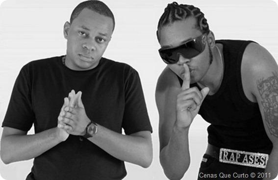 Abdiel - Fala Agora Feat Double S