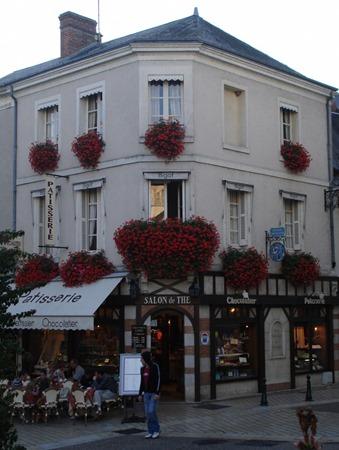 5 Amboise, France (12)
