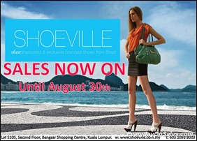 Shoe-Ville-Sales-2011-EverydayOnSales-Warehouse-Sale-Promotion-Deal-Discount