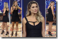 clique para ver o look da Flávia Alessandra