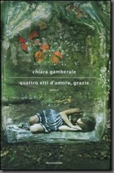 Chiara-Gamberale-Quattro-etti-damore-grazie