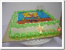 cake aisy
