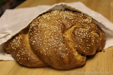 apple-honey-whole-grain-challah_0703