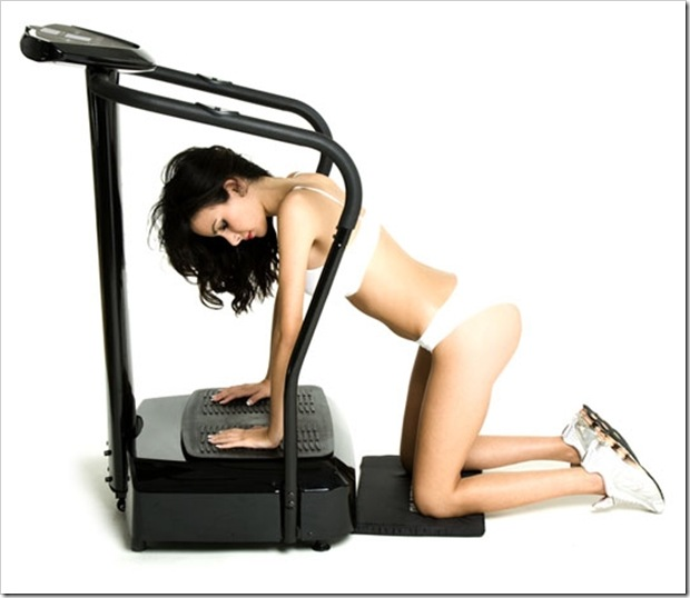 plataforma-vibratoria-hombros-brazos-pectorales