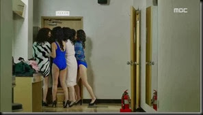 Miss.Korea.E08.mp4_002342964