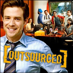 watch-outsourced-online