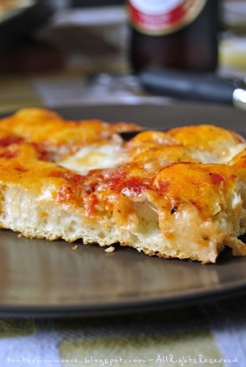 pizzapatty005