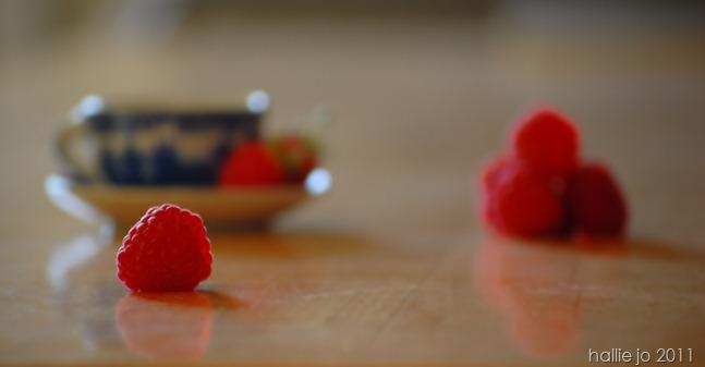 Berry7