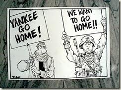 yankee_go_home