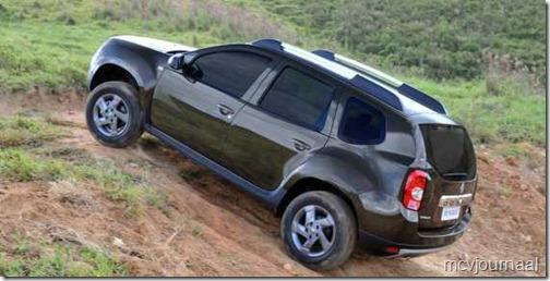 Renault Duster 2012 04