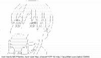 TwitAA 2014-12-19 22:56:10