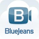 Blue_Jeans_Twitter_128x128
