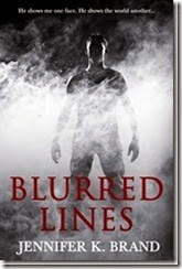 Blurred-Lines-Front-Cover_thumb