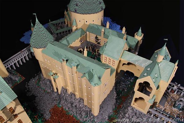 hogwarts-lego-realista (1)