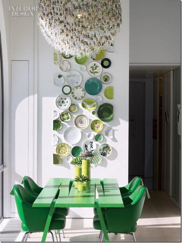 case e interni - verde smeraldo (13)