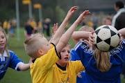 Schoolkorfbaltoernooi ochtend 17-4-2013 165.JPG