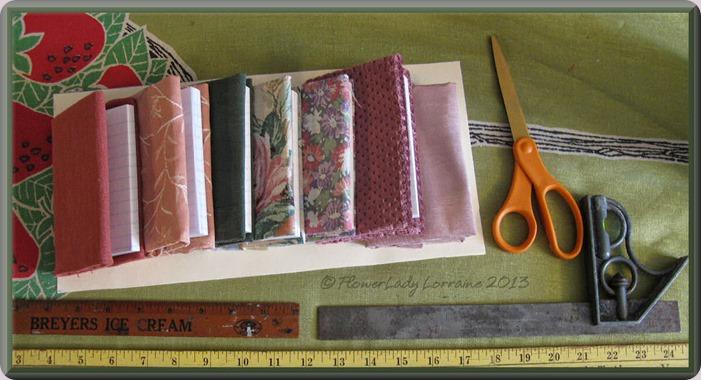 05-05-journals