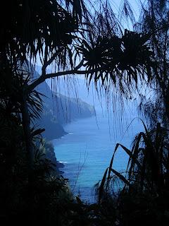 Kauai - Fall 2005