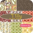 Tilly-bundle-200