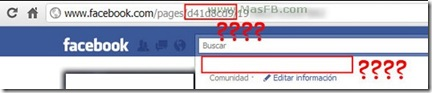 d41d8cd9 Bug Facebook y Nombres Borrados