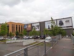 2014.06.17-004 la cité du cinéma