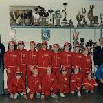 1987_GIOVANISS_JPG.jpg