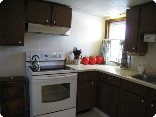 kitchen_cabinets_final2_athomewithh