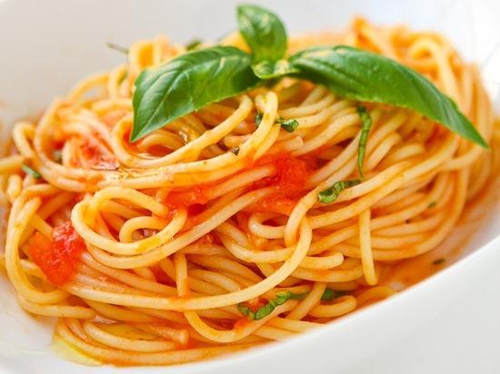 spaghetti(1)[3]