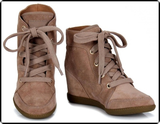 sneakers-femininos