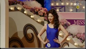 Miss.Korea.E08.mp4_002405525