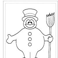 muñeco de nieve.jpg