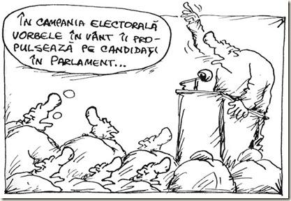 caricaturi-alegeri-01