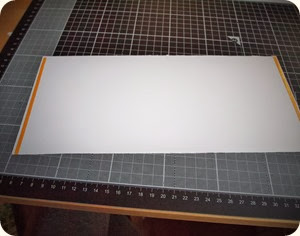 P2140466 (2)