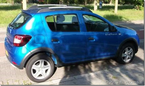 Dacia Sandero Stepway zonder Goos Styling Pakket 05_thumb[3]