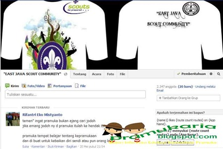 grup-east-java-scout