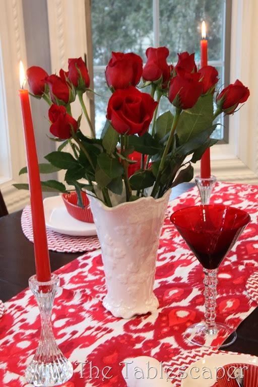 valentine tablescape0109