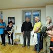 KTD Osek razstava Vasja Leban 110.JPG