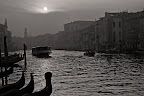 Venedig: Grand Canal